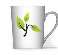 coffee-cup-welcome-logo
