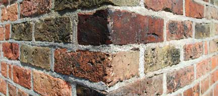 location-bricks