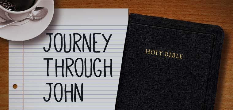 journey-john-page