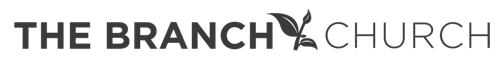 The Branch Church Logo